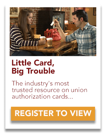 Little Card Big Trouble register