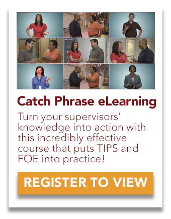 Catch Phrase eLearning
