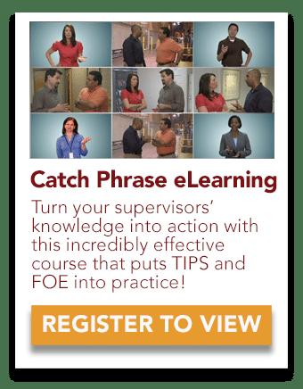 Catch Phrase eLearning
