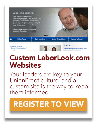 LaborLook.com