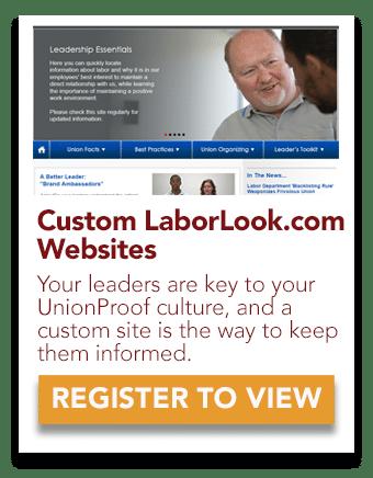 LaborLook.com