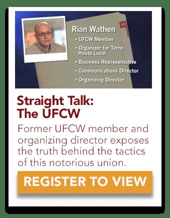 Straight Talk UFCW