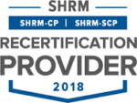 SHRM Recertification
