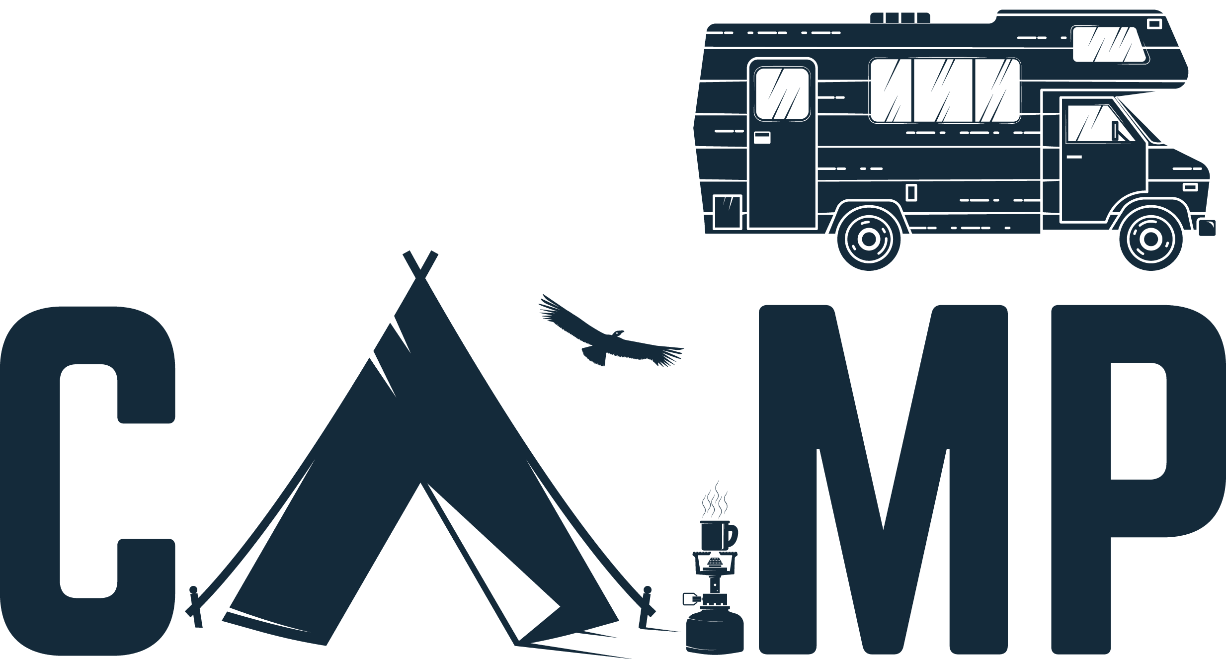 certification camp