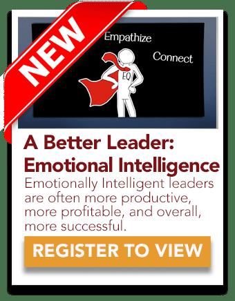 Emotional Intelligence Register