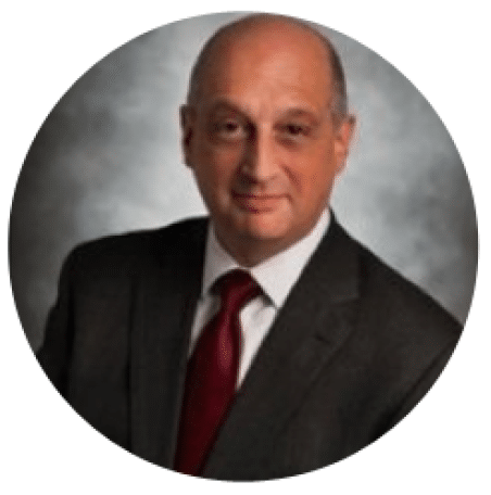 Supervisors attorney testimonial