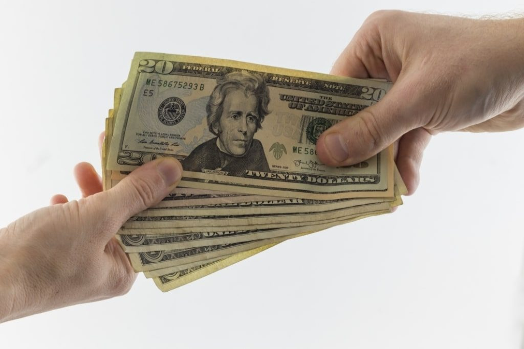 competitive wages help keep you union-free